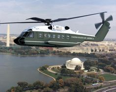 Helicopter - Google 검색
