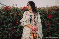Bride, Bridal Outfit, Bridal Lehenga, Bridal Hairstyle, Bridal Jewellery, Bridal Makeup, Bridal Photography, Photgraphy, Bridal Photoshoot Bridal Jewellery, Wedding Jewelry, Bridal Hairstyle, Bridal Photography, Bridal Lehenga, Bridal Portraits, Wedding Shoot, Bridal Makeup, Jaipur