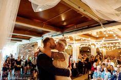 /Ashley + Ben / married / Yellowhead Brewery Wedding/ edmonton wedding -LIFEDOTSTYLE Wedding and boudoir Brewery Wedding, Boudoir, Wedding Venues, Wedding Places, Lowboy, Wedding Locations, Side Table Styling