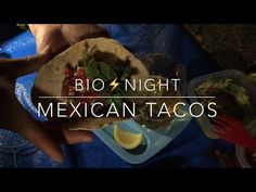 Bio⚡️Night Mexican Tacos(バイオライト クラブ)  http://www.amazon.ca/gp/product/B00BQHET9O/ref=as_li_qf_sp_asin_il_tl?ie=UTF8&camp=15121&creative=330641&creativeASIN=B00BQHET9O&linkCode=as2&tag=univepione-20