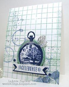 LeAnne+Pugliese+WeeInklings+Artistic+Outpost+Paper+Pumpkin+Birthday.JPG (1262×1600)