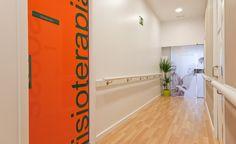 #interior #design #ide