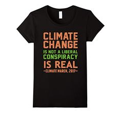 Women's Climate Change is Not a Liberal Conspiracy, Is Re... https://www.amazon.com/dp/B0711198DY/ref=cm_sw_r_pi_dp_x_HDo.ybKB6FHJW