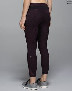 d2ac8e86fb46a lululemon makes technical athletic clothes for yoga, running, working out,  and most other sweaty pursuits.