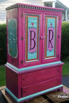 disney princess special edition cinderella armoire wardrobes kids room decor ebay sam. Black Bedroom Furniture Sets. Home Design Ideas