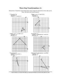 pythagorean theorem worksheets math drills pythagorean theorem worksheets math drills 1000. Black Bedroom Furniture Sets. Home Design Ideas