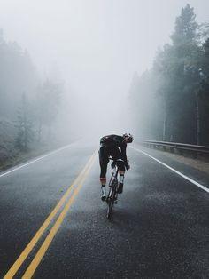cycling,MTB,cyclist,biking #cyclemotivation