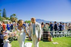Enzo & Melanie - Nikki Meyer Photography Wedding Coordinator, Wedding Venues, Wedding Day, Bondi Beach, Special People, Beautiful Couple, Groom, Reception, Handsome