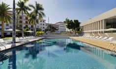 € This stylish, urban hotel with a spa is located in a colonial-style building. Grand hotel Mencey offers spacious rooms equipped with a flat-screen TV. Top Hotels, Best Hotels, Best Online Casino, Flight And Hotel, Hotel Stay, Grand Hotel, Hotel Deals, Hotel Reviews, Outdoor Pool