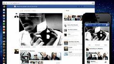 FACEBOOK SAYFANIZ KİŞİSEL GAZETE OLDU..! - Link Haber Haber ve Paylaşımın Adresi