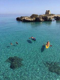 www.tuttoilsalento.com #tuttoilsalento #Salento #Puglia #Italia #Apulia #Italy