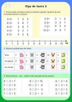 Periodic Table, Crafts For Kids, Album, Humor, Math Activities, Crafts For Children, Periodic Table Chart, Kids Arts And Crafts, Periotic Table