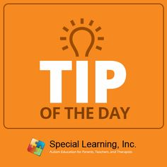 Taking time to pair with your learner can lead to an increase in overall compliance and a more pleasant experience for you both.