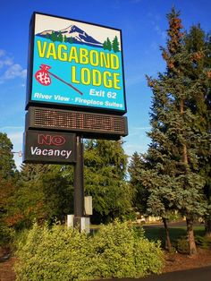 Place to stay in Hood River, Oregon