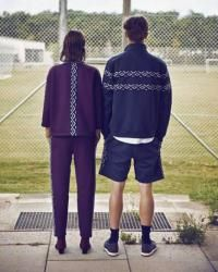 Danish lifestyle brand Wood Wood has appointed Village to manage its press and publicity. Founded and based in Copenhagen, the womens and menswear label has been on the official show schedule in Copenhagen and Berlin every season since its debut show in 2007.