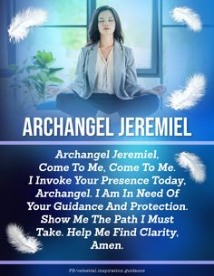 Archangel Sandalphon, Archangel Jophiel, Angel Guidance, Spiritual Guidance, Light Qoutes, Archangel Prayers, Everyday Prayers, Angel Quotes, Angel Pictures