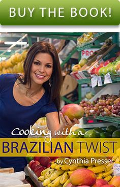 cooking-with-a-brazilian-twist-book-form-module