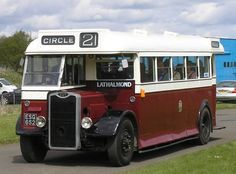 Classic Cars British, Routemaster, Buses And Trains, Bus Coach, Solar Battery, Bus Station, Landscaping With Rocks, Busses, Vintage Coach