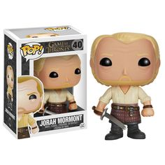 Game Of Thrones Funko POP! New Releases Star Daeny On Drogon & Night King -  #funko #gameofthrones