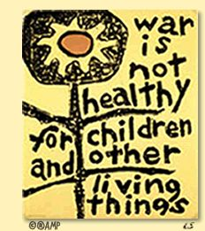 The Acid Test poster by Wes Wilson, War Is Not Healthy by Lorraine Schneider, Composite: Victoria and Albert Museum – courtesy of Steward Brand/Another Mother for Peace Protest Posters, Protest Art, Dorm Posters, Political Posters, Political Art, Wall Posters, Give Peace A Chance, Kids Poster, Poster Ideas