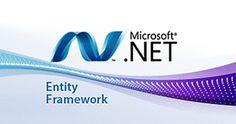 Entity Framework nedir?