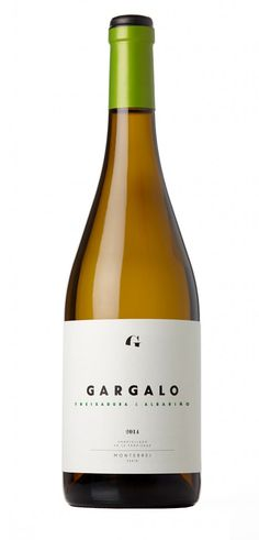 Gargalo_2014