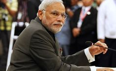 Prime Minister Narendra Modi to Launch DD Kisan Channel Tomorrow Read complete story click here http://www.thehansindia.com/posts/index/2015-05-25/Prime-Minister-Narendra-Modi-to-Launch-DD-Kisan-Channel-Tomorrow-153240