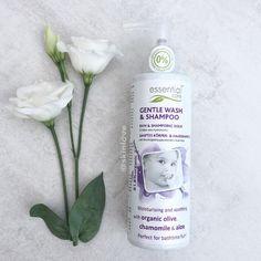 «En favoritt for store og små! Denne har blitt en stor favoritt hos oss! Mild duft og ingen med sensitiv hud reagerer på denne. Fungerer utmerket som shampoo for de små. Har prøvd den som shampoo selv også og håret ble rent og mykt» - Kristin J. Aloe, Shampoo, Moisturizer, Beauty, Instagram, Moisturiser, Cosmetology