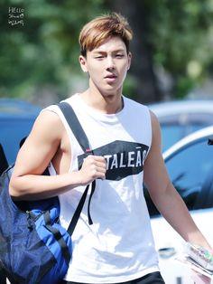 Prince Jisoo