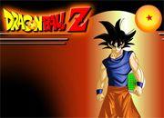Dragon Ball Z Creator