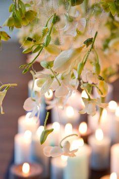 Photo by : Iris Steevens. Flowers by : Moods by Sarah. Undertaker : Strikt Persoonlijk Uitvaart