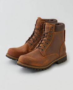 45ee6638957c AEO Timberland Stormbuck Plain Toe Oxford Shoe