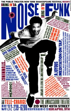 Images for paula scher public theater posters - - Paula Scher, Poster Art, Typography Poster, Typography Design, Typography Portrait, Retro Typography, Poster Poster, Art Posters, Movie Posters