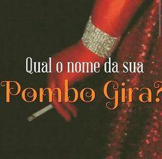 soudoxum:  rosinha-de-iemanja:  Dona 7  Maria Mulambo  minha...