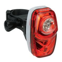 viewpoint ultra flash bicycle tail light