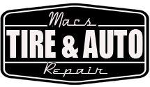 #MacsTire #Auto #Reapir