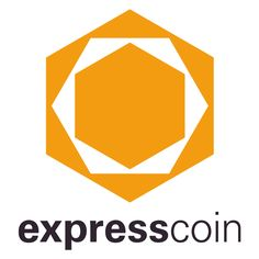 Expresscoin Rebrands from Cash Into Coins for Bitcoin and Altcoin Customers