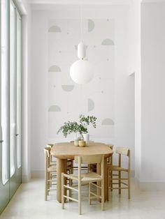Eco W Jaime Hayon Tiles Grey