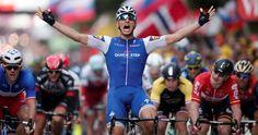 Tour de Francia 2017: Kittel se impone en el sprint final | Deportes | EL PAÍS http://deportes.elpais.com/deportes/2017/07/02/actualidad/1499008455_560242.html#?ref=rss&format=simple&link=link