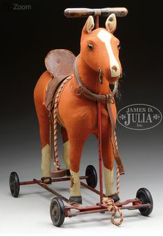 MY STEIFF LIFE: Things Are All Buttoned Up - Steiff Style - At Julia's Upcoming Antique Advertising, Toy, And Doll Auction
