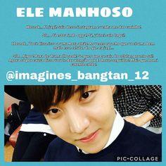 Jhope, J Hope Gif, Memes, Bts Imagine, Imagines, Jung Hoseok, Videos, Dream Catcher, Instagram