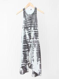 Ursa Minor Sachi Dress via shoppourporter.com #Dress #Ursa_Minor #shoppourporter
