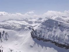 Grand Targhee=best place to ski....ever