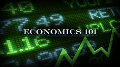 Hillsdale College Online Courses Economics 101