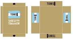 Shoe Box Design | Follow Claudio Di Santo Following Claudio Di Santo Unfollow Claudio Di ...