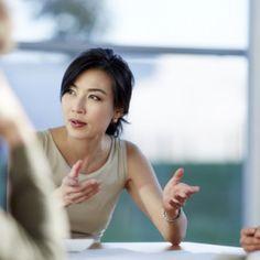 Glassbreakers abre 0portunidades para las mujeres en Silicon Valley