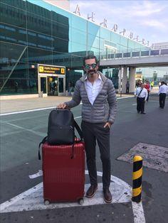 Viagem by Pisco Vargas e Peru Travel. homens, viagem, turismo, super foods, consultoria de imagem, moda masculina, moda para homens.