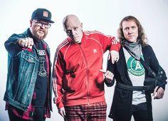 Apulanta @apulantaofficial #apulanta #rockband