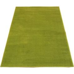 buy imperial shaggy rug green 120 x 160cm at. Black Bedroom Furniture Sets. Home Design Ideas