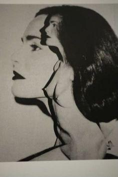 Пэт Херн, 1985